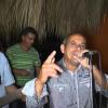 Osiris Y La Sorpresa Tipica Desde Jarabacoa perico ripiao demi pueblo