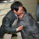 Niño que fue traficado se reúne con su familia 24 años después