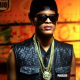 Quimico Ultra Mega – Gatillero (NUEVO 2015) Nueva musica Dominicano