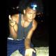 AUDIO Freestyle-Obia41 Talento Dominicano Escuchen el tema!