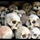 RECOMIENDO ESTO EL AUTOATENTADO A LAS TORRES GEMELAS (Documental Completo)