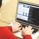 La verdad acerca de la Red: Los supuestos y realidades que 'desnudan' a Internet