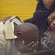'Cadena perpetua': Libre un hombre tras 40 años de prisión por un asesinato que no cometió en EE.UU.