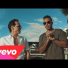 Romeo Santos ft Marc Anthony – Yo Tambien (Video Oficial)