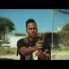 Romeo Santos ft. Marc Anthony – Yo Tambien (Video Trailer)