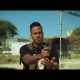 Romeo Santos ft. Marc Anthony – Yo Tambien (Video Trailer)