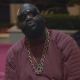 Rick Ross Feat. Lil Boosie - Nickel Rock (OFFICIAL VIDEO) GUETTO MUSIC RAP MUSIC