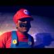 RUMBO AL MILLON DE VIEWS – N-Fasis – El Golpe de La Perra Vica (Video Oficial) RIP El Mayor Clasico!!