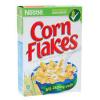 VIDEO Este locon ase un sereal robao dentro dela misma tienda Went To The Corner Store To Make Himself A Bowl Of Cereal