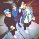 SiBoys (Papopro ft. Cero 3) - Dime Que Fue (prod.SiStudio) DURO