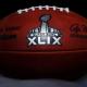 Días antes del Super Bowl, se agotó el espacio para los millonarios comerciales