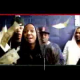 Thoughtback [Jim Jones feat. Juelz Santana, NOE and Chink Santana Buen video