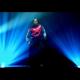 Thoughtback Jones - Na Na Nana Na Na ft. Bree-beauty un clasico