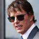 Misión Imposible': Tom Cruise se prepara para el fin del mundo