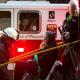 Un muerto y decenas de heridos tras un incidente con humo en el metro de Washington