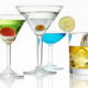 Tomar una sola bebida alcohólica al día
