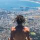 VIDEO Cómo viajar por el mundo totalmente gratis THE ADVENTURE
