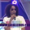 "VIDEO – Big K anuncia publicamente la salida de ""Caja Blanca"" de El Batallon!!!"