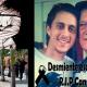 VIDEO Canserbero No Sufria de Esquizofrenia; Dicen los Familiares