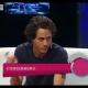 VIDEO Canserbero - Última entrevista - Argentina 3 Dic 2014