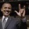 VIDEO La veldadera historia de Barak Obama y su Pasado 2015