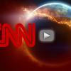 Filtran el video que la CNN transmitirá durante el apocalipsis The video CNN will play at the end of the world