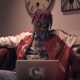 Wiz Khalifa – Decisions (New Song)