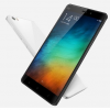Xiaomi, el teléfono inteligente que no imita a Apple