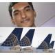 Creador del sitio web de billetes aéreos baratos a demandando