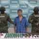 México: Detienen al jefe de plaza del cártel de Los Zetas