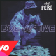 A$AP Ferg - Doe-Active (OFFICIAL VIDEO) RAP AMERICANO