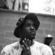 RAPERO A$AP Ferg muestra los codigo desu barrio Gives Us A Tour Of His Favorite Bodega In Harlem!