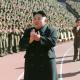 Corea del Norte amenaza con llevar