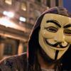 'Hacker' de EE.UU.: