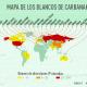 VIDEO Kaspersky explica el esquema exacto del megarrobo de 1.000.000.000 dólares
