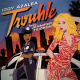 Iggy Azalea Ft Jennifer Hudson – Trouble (Radio Edit)