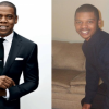 VIDEO Este dice que es hijo de Jay Z Aspiring Rapper Claims Jay-Z Is His Father In New Paternity Suit