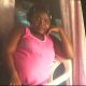 VIDEO Alarmante! Hombre mata mujer con 8 meses de embarazo; PN lo apresa