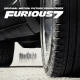 Kid Ink - Ride Out ft. Tyga, Wale, YG & Rich Homie Quan (official song of fast and furious 7)