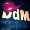 TiTi El Ojo lLuminatti - Benjamin Benjamin