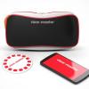 Regresa el View-Master convertido en el visor de realidad virtual