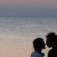 ¿Es posible enamorarse en 4 minutos? Un vídeo que lo demuestra se vuelve viral en la Red How To Connect With Anyone