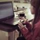 Ver para creel / Niña de 7 años 'hackea' una red wifi en 10 minutos
