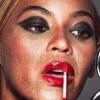 Fotos sin retoque de Beyoncé enfurecen a sus seguidores miren Jente