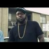 Trae Tha Truth & Boss - Get It Off The Highway texa Rap music