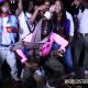 ChiefKeef - Fool Ya - Dir Guetto music este es mi Video ema favorito de este mes