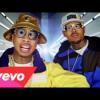 Chris Brown ft Tyga – Ayo (Video Oficial)