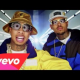 Chris Brown ft Tyga – Ayo (Video Oficial)
