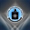 La CIA extiende la red de sus capacidades de espionaje digital en Facebook y Twitter
