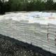 La Armada de Colombia incauta media tonelada de cocaína